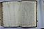 folio 154a