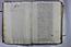 folio 069na