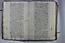 folio 069nb
