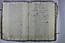 folio 094
