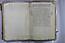folio 229n