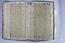 folio 141