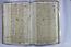 folio 153