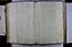 folio 077