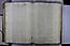 folio 173dup