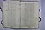 folio 11