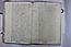 folio 86
