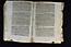 folio n222