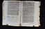 folio n223