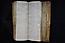 pág. 371-1725