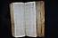 pág. 413-1750