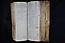pág. 435-1751