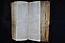 pág. 509-1750
