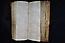 pág. 511-1725
