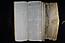 folio 001-1751