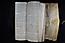 folio 032-1770