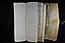 folio 060-1751
