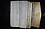 folio 070-1764