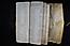 folio 071-1751