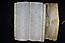 folio 081a