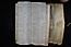 folio 089-1770