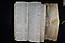 folio 100-1769-1751