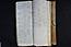 folio 114-1770