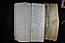 folio 119-1770