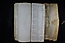 folio 121-1769