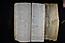 folio 122-1770