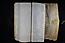 folio 127-1764