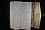 folio 133-1770