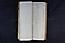 folio 039-1840