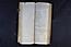 folio 069-1840