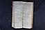 folio 097-1851