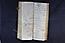 folio 099-1840