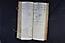 folio 101-1852