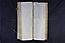 folio 109-1840