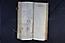 folio 118 -1851
