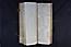 folio 131-1840