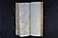 folio 133-1851