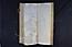 folio 141-1851