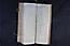 folio 159-1852