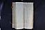 folio 172-1840