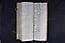 folio 182-1851
