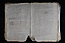 folio 051-1722