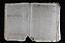 folio 053