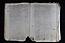 folio 054-1748