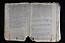 folio 055-1749