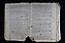 folio 056-1756